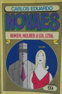 livro-homem-mulher-cia-ltda-carlos-eduardo-novaes-d_nq_np_836615-mlb25291851063_012017-f.jpg