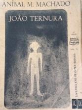 livro-joo-ternura-anibal-m-machado-coleco-sagarana-D_NQ_NP_714376-MLB27351472885_052018-F