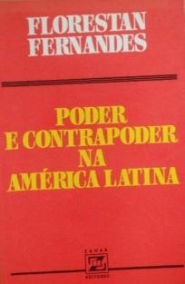 florestan-fernandes-poder-e-contrapoder-na-america-latina-d_nq_np_662246-mlb27013466662_032018-f