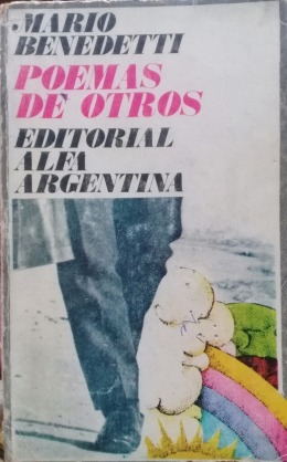 mario-benedetti-poemas-de-otros-1974-D_NQ_NP_861909-MLA26472546285_122017-F