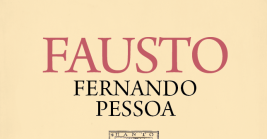 fausto tragédia subjectiva