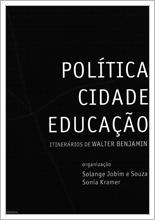 livros_ept_002