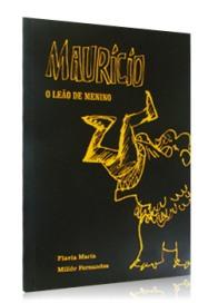 MauricioLeaoDeMenino