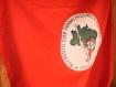 a bandeira do matheus