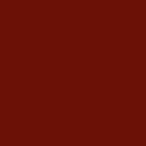 TRPO-80184