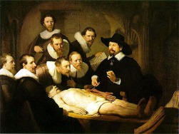 rembrandt_anatomia