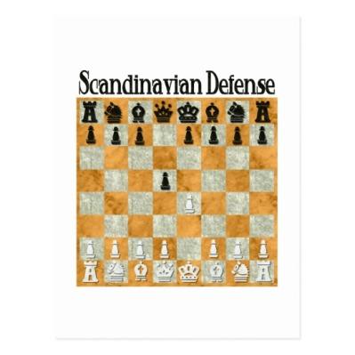 cartao_postal_defesa_escandinava_defesa_escandinava-rb482173bd3f24cf4a492e5f438c50193_vgbaq_8byvr_540