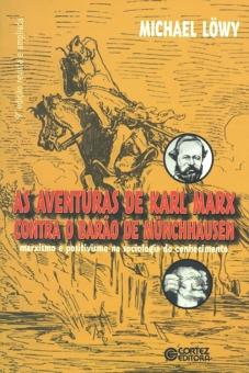 aventuras-de-karl-marx-contra-o-barao-de-munchhausen-as
