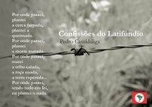 confissoes_do_latifundio