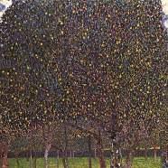 pear-tree-1903