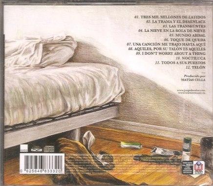 cd-jorge-drexler-amar-la-trama-musica-pop-uruguai-novo-D_NQ_NP_838041-MLB27186995372_042018-F