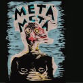 meta_ep_capa_alta