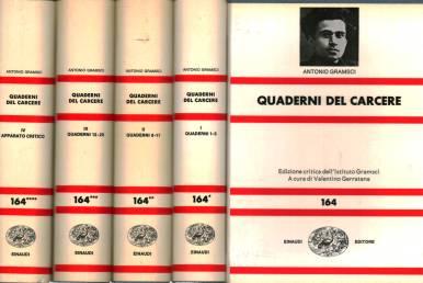 quaderni-del-carcere-6-volumi