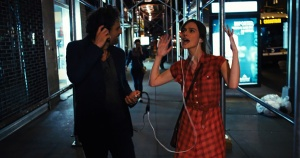 begin-again-2014-dan-mulligan-gretta-james-for-once-in-my-life-we-need-to-dance-mark-ruffalo-keira-knightley-review