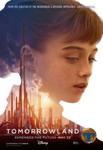 tomorrowland-2015-poster-raffey-cassidy