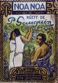 56-204004-gauguin-noa-noa