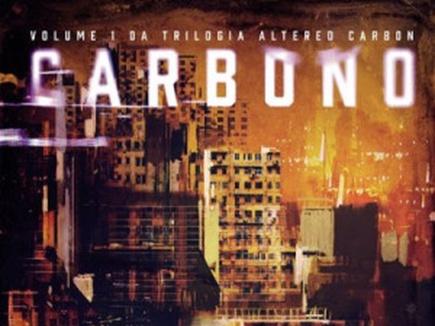 CARBONO_ALTERADO_1493574212127736SK1493574212B