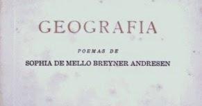 sophia geografia (1)