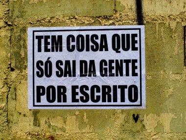 coisa_que-1