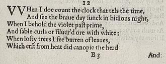 sonnet_12_1609
