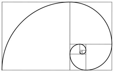 513f755d9827683068000278fibonacci_spiral_geogebra-svg