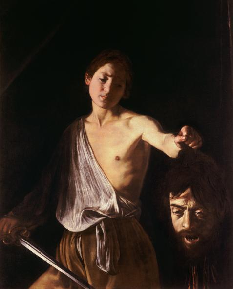 David_with_the_Head_of_Goliath-Caravaggio_(1610).jpg