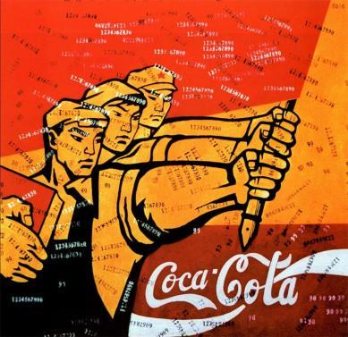 wang-guangyi-coca-cola (1)