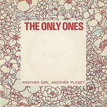 Onlyonesgirl (1)