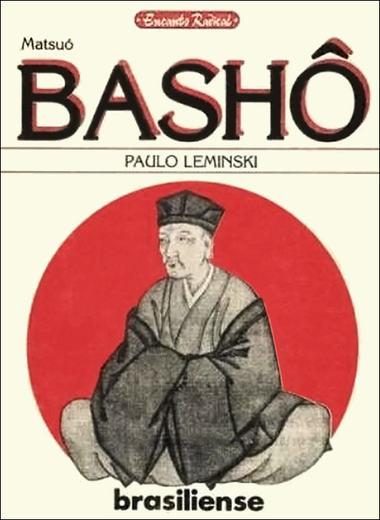 basho 2-thumb-800x1094-160414