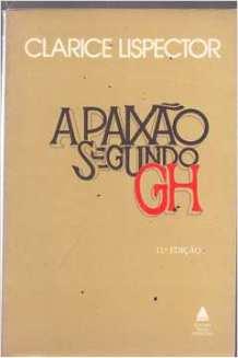 Editora Nova Fronteira 1979