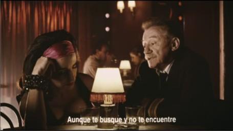 el_lado_oscuro_del_corazon