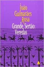 9788520912096-rosa-rosa-grande-sertao-veredas-1606977080