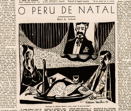 jornal-de-noticc81cias_25-de-dezembro-de-1949_o-peru-de-natal_macc81rio-de-andrade.jpg